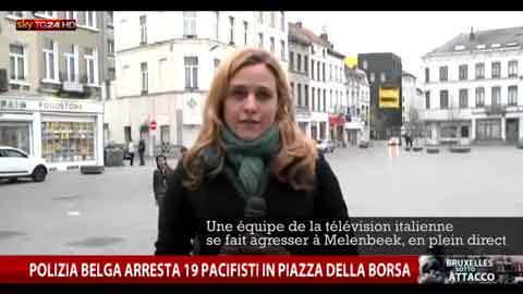 reporter-italie