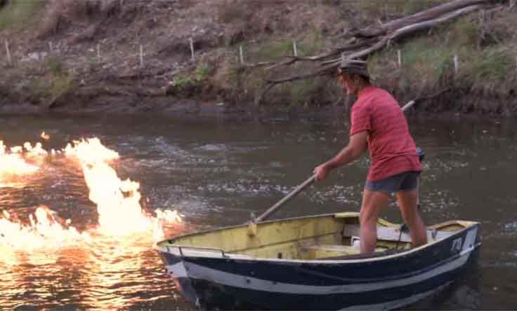 riviere-en-feu
