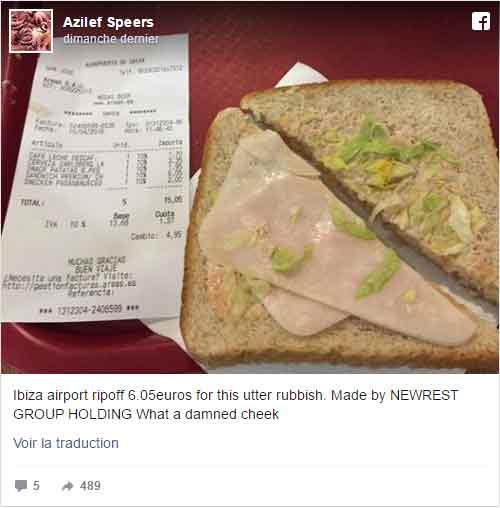 sandwitch-1