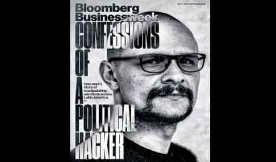 un-hacker-affirme-avoir-faussé-la-présidentielle-de-2012