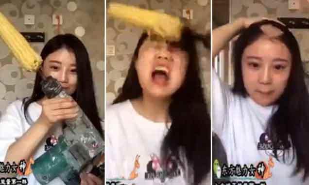 «-corn-drill-challenge-»