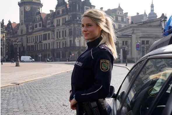 Adrienne-Koleszar