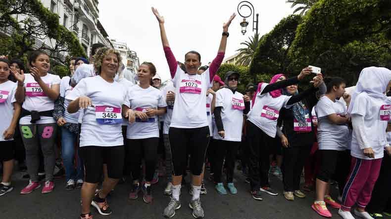 Algerie-course-femmes