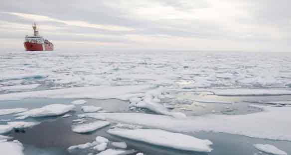 Arctique-canadien