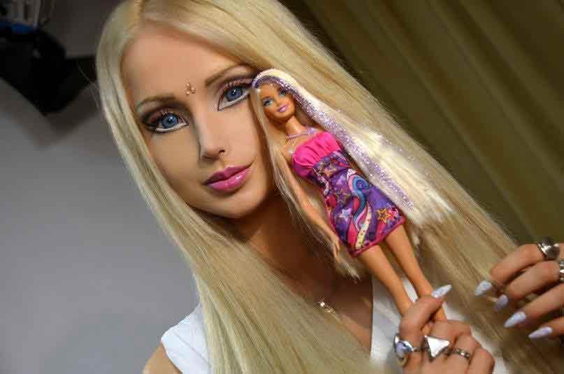Barbie-humaine-1