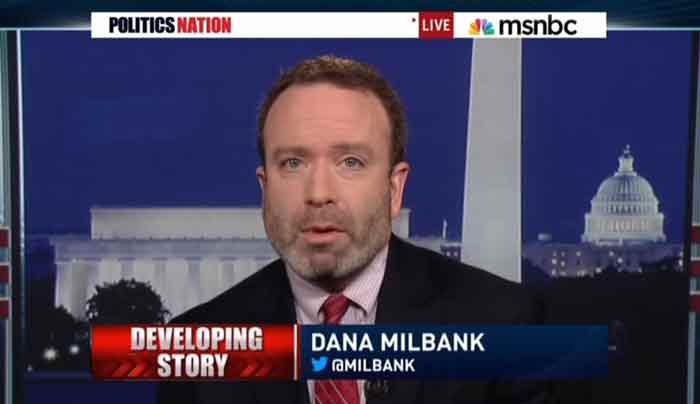 Dana-Milbank