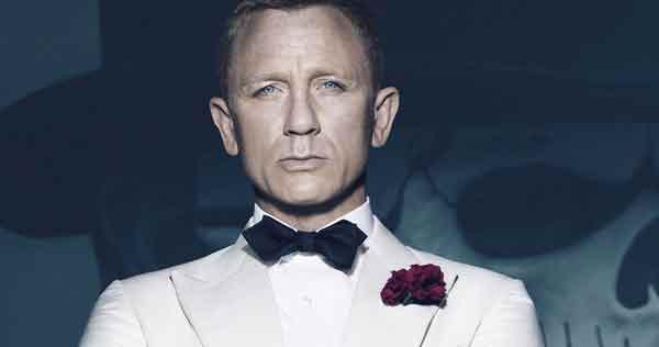 Daniel-Craig-2