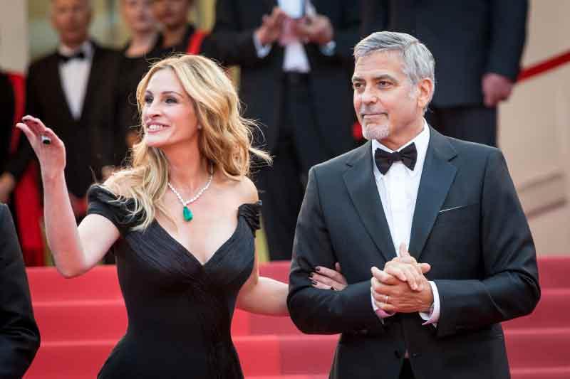 Julia-Roberts-et-George-Clooney