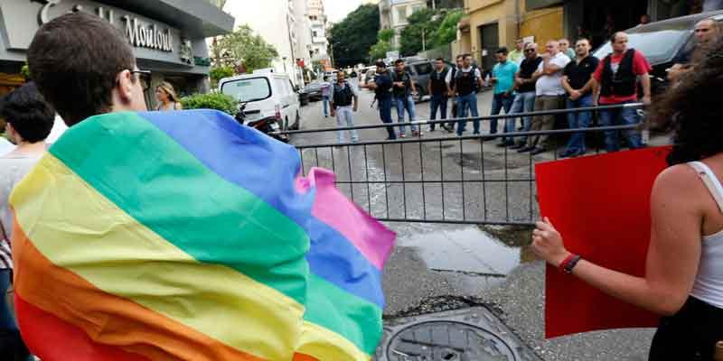 LGBT-à-Beyrouth-2
