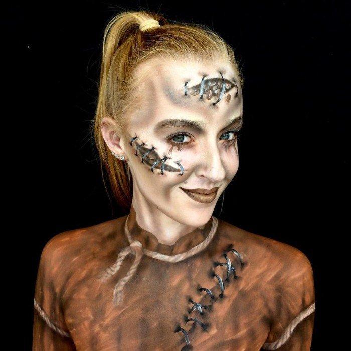 Lara Wirth 8