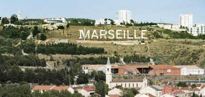 Marseille-1