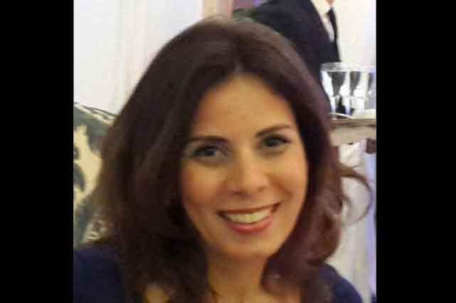 Marwa-Hamdy