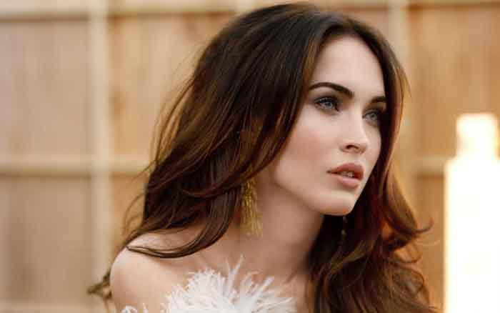 Megan-Fox--2
