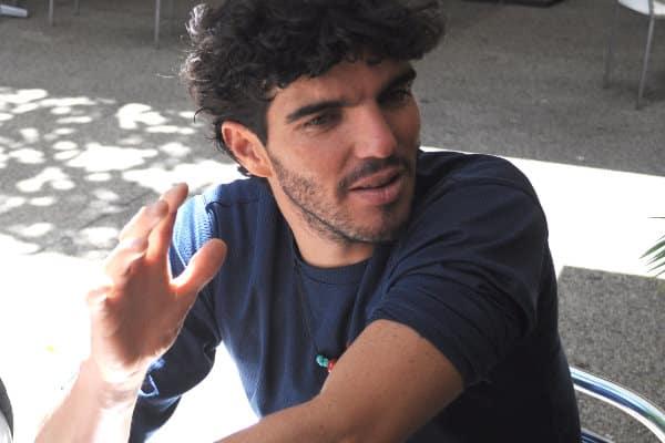 Santiago Quintero 2