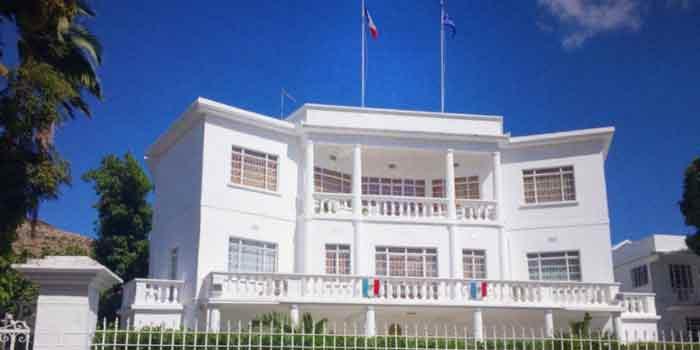 ambassade-de-France-Maurice
