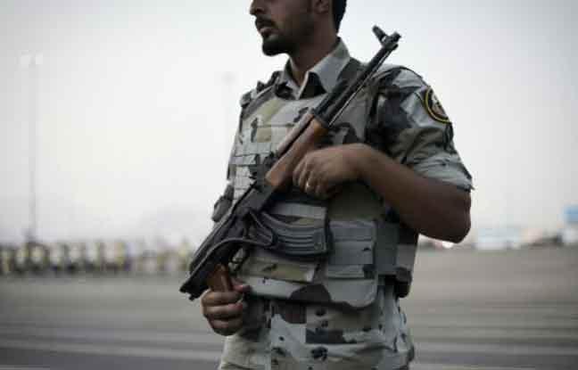 arabie-terrorisme