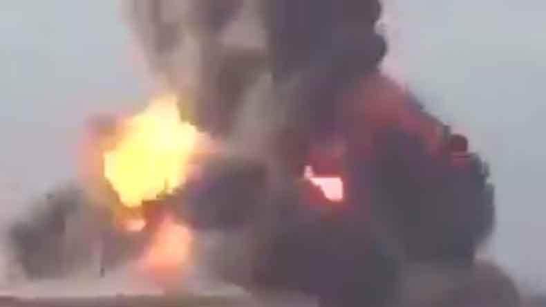 attentat-daech-libye