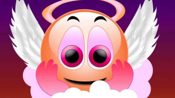 bible-emoji-1