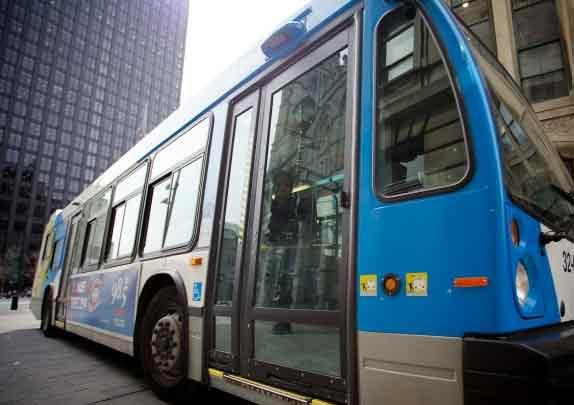 bus-turc