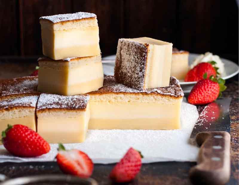 cake-anglais