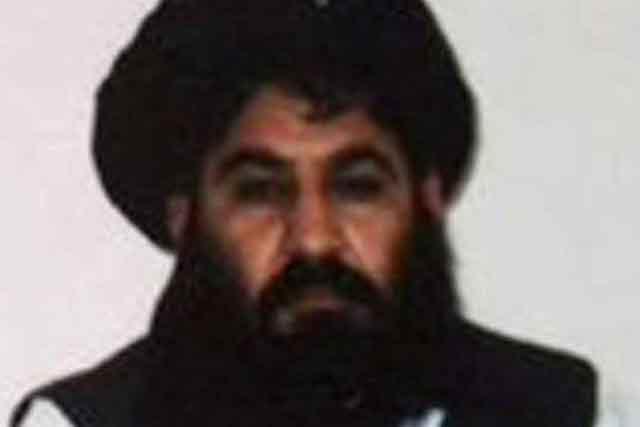chef-des-talibans