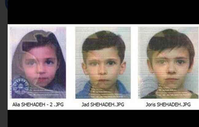 enfants-disparus