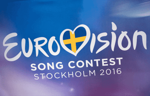 eurovision-2016-1-1