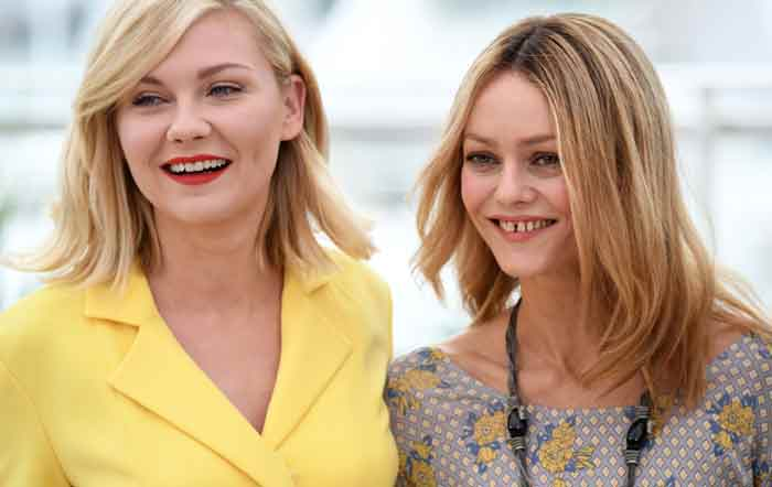 festival-cannes-3