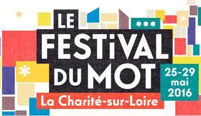 festival-du-mort-2016
