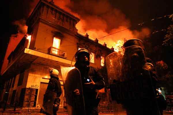 flammes-immeuble