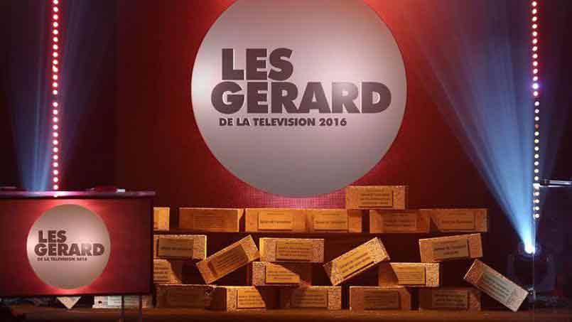 gerard-2016