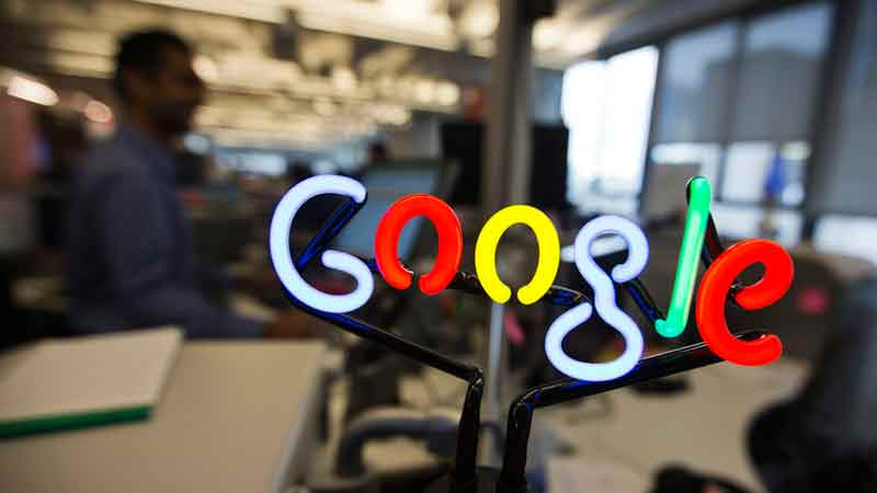 google-paris