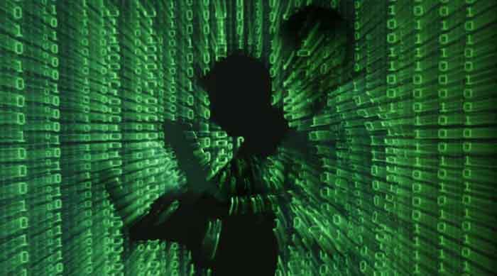 hacker-russe