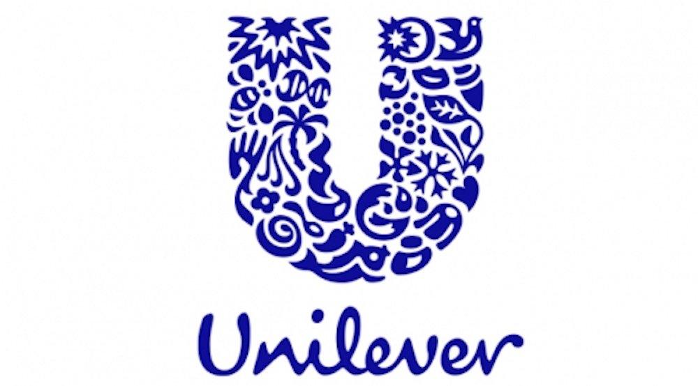logos de marques 14