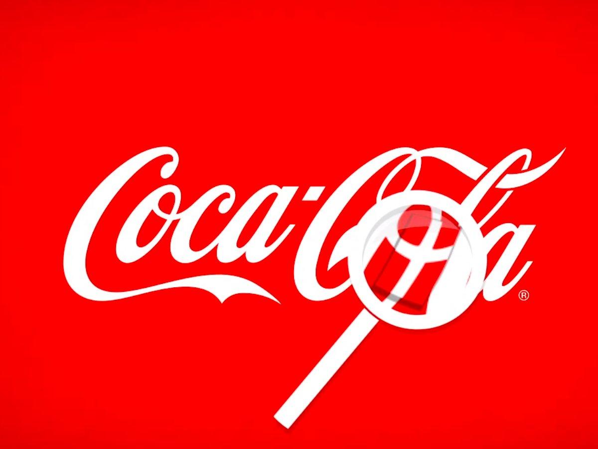 logos de marques 8