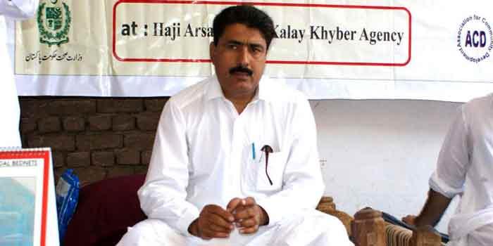 médecin-pakistanais-Shakeel-Afridi