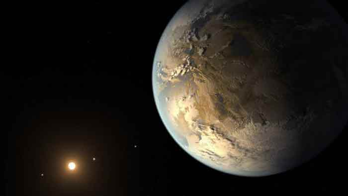 nasa-planete