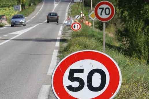 panneaux-de-signalisation
