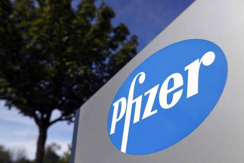pfizer-groupe