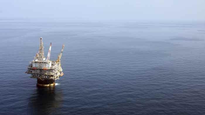 plateforme-pétrole-nigeria