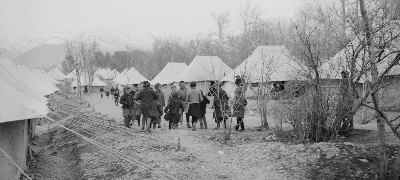 refugies polonais 2