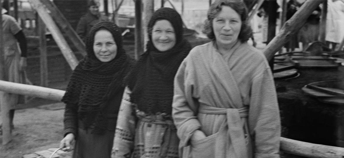 refugies polonais 6