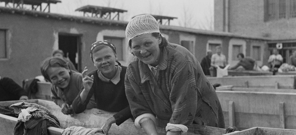 refugies polonais 9