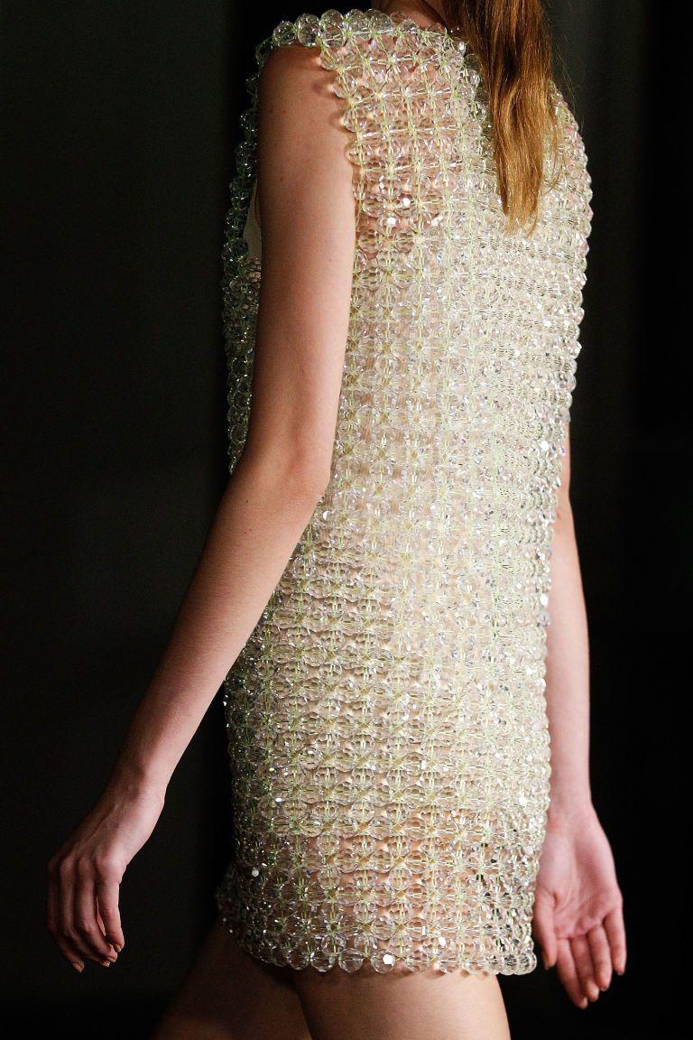 robe de verre