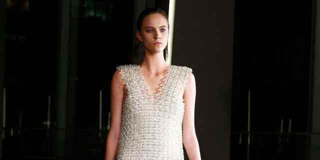 robe-verre-2