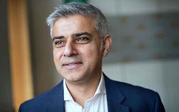 sadiq-khan
