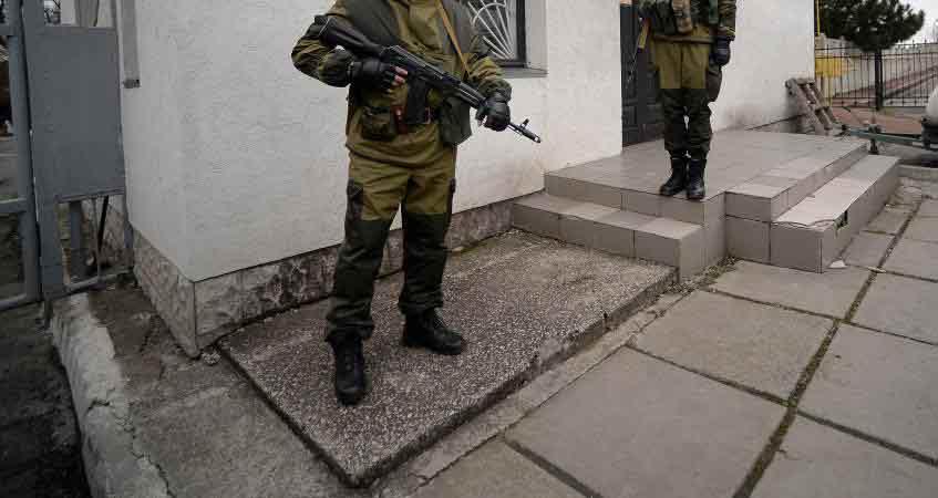 soldats-ukraine