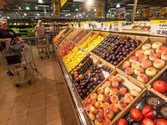 supermarche-ivre