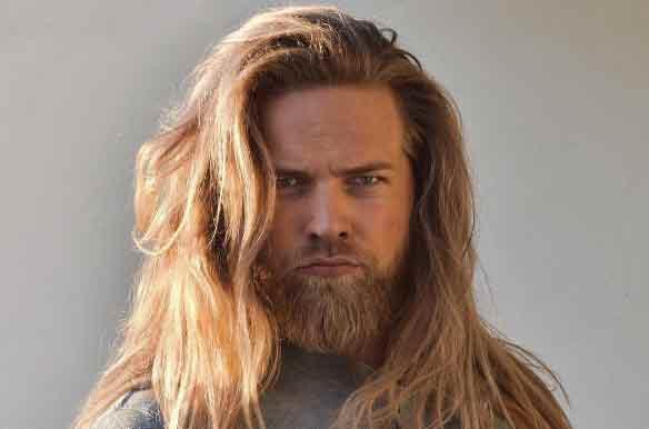 thor-viking