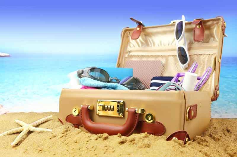 valise-de-voyage